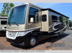 New 2017  Newmar Bay Star 3124 by Newmar from Dick Gore's RV World in Jacksonville, FL