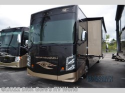 New 2018  Coachmen Sportscoach 404RB by Coachmen from Dick Gore's RV World in Jacksonville, FL