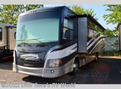 Used 2014  Forest River Legacy SR 300 340KP by Forest River from Dick Gore's RV World in Jacksonville, FL