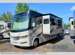 New 2017  Forest River Georgetown 5 Series 31R5 by Forest River from Dick Gore's RV World in Jacksonville, FL