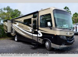 Used 2018  Jayco Precept 35S by Jayco from Dick Gore's RV World in Jacksonville, FL