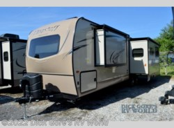 New 2018  Forest River Flagstaff Super Lite 29RKWS by Forest River from Dick Gore's RV World in Jacksonville, FL