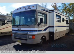 Used 1998  Fleetwood Bounder 32K by Fleetwood from Dick Gore's RV World in Jacksonville, FL