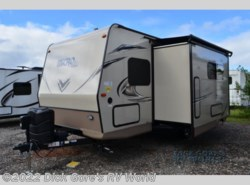 New 2018  Forest River Flagstaff Micro Lite 25BRDS by Forest River from Dick Gore's RV World in Jacksonville, FL