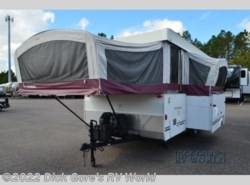 Used 2007  Fleetwood Highlander NIIAGARA by Fleetwood from Dick Gore's RV World in Jacksonville, FL
