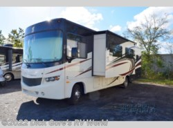 Used 2016  Forest River Georgetown 328TS by Forest River from Dick Gore's RV World in Jacksonville, FL