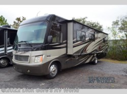 Used 2011  Damon Challenger 36FD by Damon from Dick Gore's RV World in Jacksonville, FL
