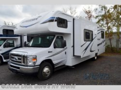 New 2018  Forest River Sunseeker LE 3250DSLE FORD by Forest River from Dick Gore's RV World in Jacksonville, FL
