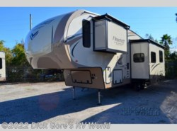 New 2018  Forest River Flagstaff Classic Super Lite 8528BHOK by Forest River from Dick Gore's RV World in Jacksonville, FL