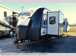 New 2018  Forest River Vibe 278RLS by Forest River from Dick Gore's RV World in Jacksonville, FL