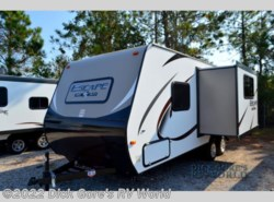 New 2017  K-Z Spree Escape E201RB by K-Z from Dick Gore's RV World in Jacksonville, FL