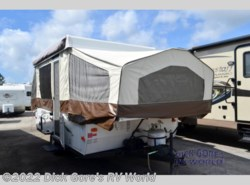 Used 2015  Forest River Rockwood Freedom Series 1910 by Forest River from Dick Gore's RV World in Jacksonville, FL