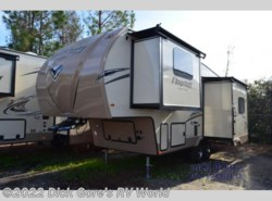 New 2018  Forest River Flagstaff Super Lite 524RLBS by Forest River from Dick Gore's RV World in Jacksonville, FL