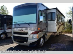 Used 2014  Tiffin Allegro 36 LA by Tiffin from Dick Gore's RV World in Jacksonville, FL