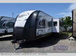 New 2018  Forest River Vibe 307BHS by Forest River from Dick Gore's RV World in Jacksonville, FL