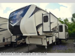New 2019  Heartland RV ElkRidge 31RLK by Heartland RV from Dick Gore's RV World in Jacksonville, FL