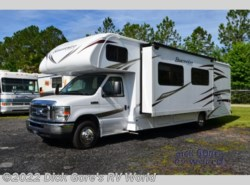 Used 2017  Forest River Sunseeker 3010DS FORD by Forest River from Dick Gore's RV World in Jacksonville, FL