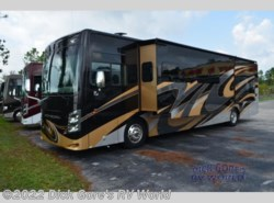 New 2019 Coachmen Sportscoach 404RB available in Jacksonville, Florida
