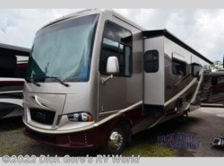 New 2019 Newmar Bay Star Sport 3008 available in Jacksonville, Florida