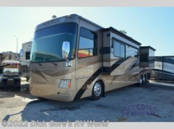 Used 2008 Thor Motor Coach Mandalay 43A available in Jacksonville, Florida