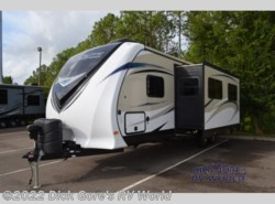 Used 2017 Dutchmen Aerolite 272RBSS available in Jacksonville, Florida