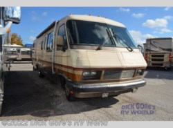 Used 1987 Fleetwood Pace Arrow 34L available in Jacksonville, Florida