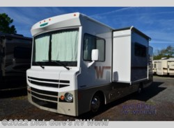 Used 2015 Itasca Tribute 27B available in Jacksonville, Florida