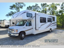 New 2018  Forest River Sunseeker LE 2850SLE Ford by Forest River from Dick Gore's RV World in Saint Augustine, FL