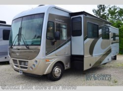 Used 2005  Fleetwood Southwind 37C by Fleetwood from Dick Gore's RV World in Saint Augustine, FL