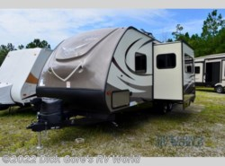 Used 2016 Forest River Surveyor 243RBS available in Saint Augustine, Florida