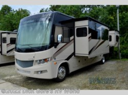 New 2018  Forest River Georgetown 5 Series 36B5 by Forest River from Dick Gore's RV World in Saint Augustine, FL