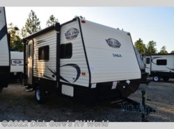 New 2018  Viking  Ultra-Lite 16FB by Viking from Dick Gore's RV World in Saint Augustine, FL