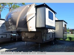 New 2018  Forest River Rockwood Ultra Lite 2440WS by Forest River from Dick Gore's RV World in Saint Augustine, FL