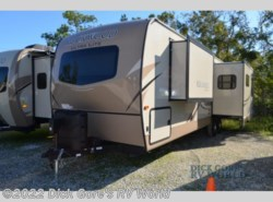 New 2018  Forest River Rockwood Ultra Lite 2902WS by Forest River from Dick Gore's RV World in Saint Augustine, FL