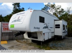 Used 2004  Dutchmen Classic 27RL by Dutchmen from Dick Gore's RV World in Saint Augustine, FL