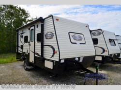 New 2018  Coachmen Viking 17RQ by Coachmen from Dick Gore's RV World in Saint Augustine, FL
