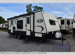 New 2018  Viking  Viking Ultra-Lite 21FQ by Viking from Dick Gore's RV World in Saint Augustine, FL