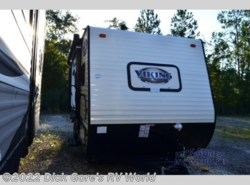 New 2018  Viking  Ultra-Lite 17BH by Viking from Dick Gore's RV World in Saint Augustine, FL