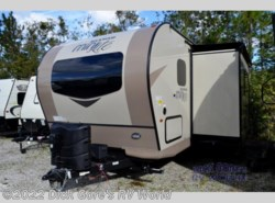 New 2018 Forest River Rockwood Mini Lite 2507S available in Saint Augustine, Florida