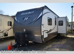 Used 2016 Keystone Hideout 27DBS available in Saint Augustine, Florida