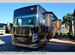New 2018  Coachmen Sportscoach Cross Country SRS 364TS by Coachmen from Dick Gore's RV World in Saint Augustine, FL