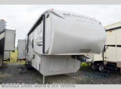 Used 2011 Keystone Montana High Country 323RL available in Richmond Hill, Georgia