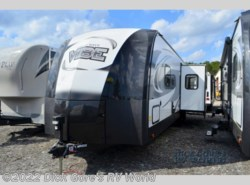 New 2017  Forest River Vibe 268RKS by Forest River from Dick Gore's RV World in Richmond Hill, GA