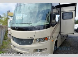 New 2017  Forest River Georgetown 5 Series 31L5 by Forest River from Dick Gore's RV World in Richmond Hill, GA