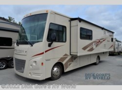 New 2017  Winnebago Sunstar 29VE by Winnebago from Dick Gore's RV World in Richmond Hill, GA