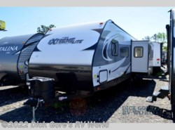 New 2018  Forest River Vibe 277RLS by Forest River from Dick Gore's RV World in Richmond Hill, GA
