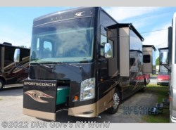 New 2018  Forest River  Sportscoach 408DB by Forest River from Dick Gore's RV World in Richmond Hill, GA