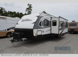 New 2018  Forest River Vibe 287QBS by Forest River from Dick Gore's RV World in Richmond Hill, GA
