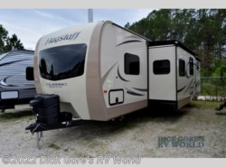 New 2017  Forest River Flagstaff Classic Super Lite 831BHDS by Forest River from Dick Gore's RV World in Richmond Hill, GA