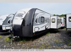 New 2018  Forest River Vibe 268RKS by Forest River from Dick Gore's RV World in Richmond Hill, GA